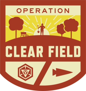 ING-ClearField-patch.png