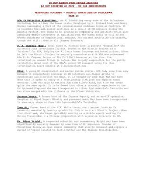 FINAL--Sourcebook_ページ_13.jpg