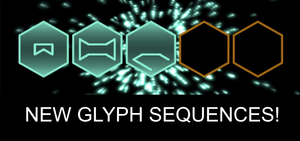 new-glyph-sequences.png