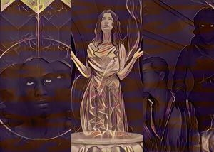 tycho-archetypal-visions-3.jpg