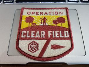 OpClearField Patch.jpg