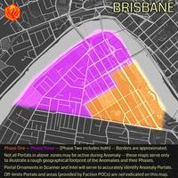 13MAGNUSReawakens_01-Brisbane-1024x1024.jpg