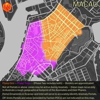 13MAGNUSReawakens_03-Macau-1024x1024.jpg