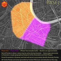 13MAGNUSReawakens_04-Basel-1024x1024.jpg