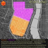13MAGNUSReawakens_09-Portland-e1503038844958-1024x1024.jpg