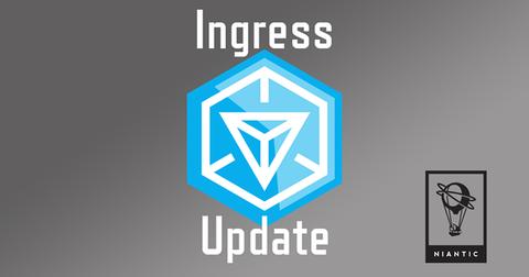 スキャナーの更新:バージョン 1.122.0