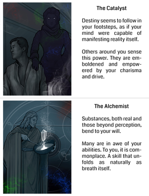 ArchetypeCards6.png