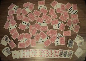 Reawakens11-triskadeckacards.jpg