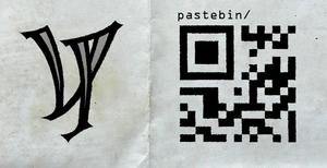 Reawakens2-pastebin.png