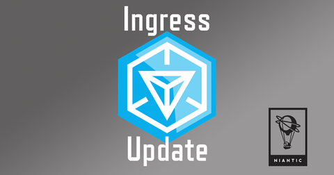 スキャナーの更新:バージョン 1.123.0