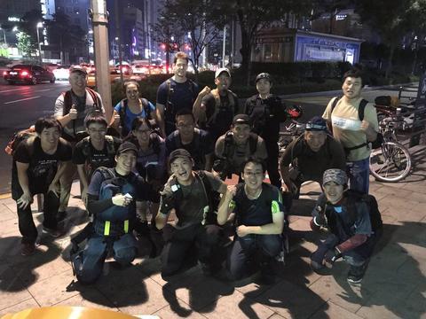 ステルスオプス・ソウル:第2競技にレジスタンスが勝利