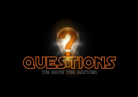 サーティンマグナス・リアウェイクン:よくある質問