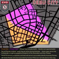 Exo5-Day1-002-CebuCity.jpg