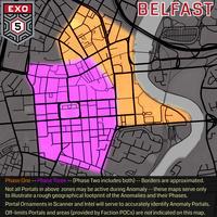 Exo5-Day1-005-Belfast.jpg