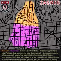 Exo5-Day1-006-Zagreb.jpg