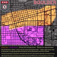Exo5-Day1-007-Boulder.jpg