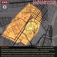 Exo5-Day1-008-Houston-e1508891778104.jpg