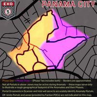 Exo5-Day1-009-PanamaCity.jpg