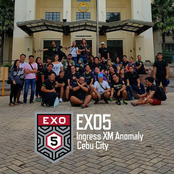 EXO5 Cebu City Agent aces.jpg