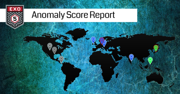 EXO5_Score_Report6.png