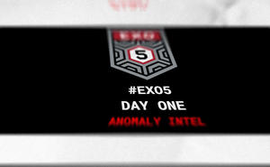 Exo5DayOne.jpg