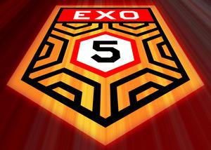 Exo5Things.jpg
