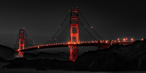 エクソファイブ・サンフランシスコ:対象ポータルの一部除外