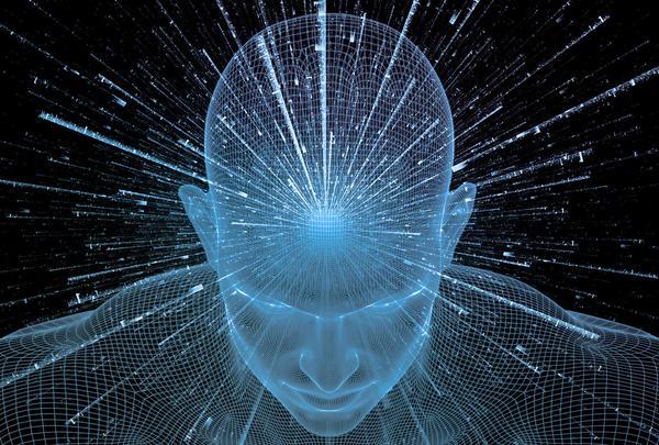 QuantumMachine.jpg