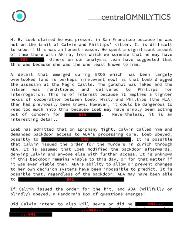RedactedReport6-1.png