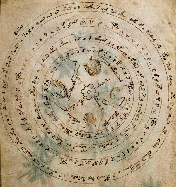Voynich.jpg