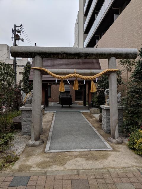 デッドドロップ:香川(2)