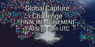 ダークエックスエムの脅威と対処法:グローバル計測迫る