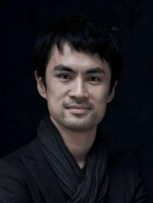 イングレスラジオ:川島優志・櫻木優平・石井朋彦出演