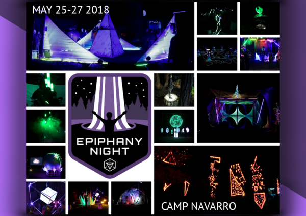 epiphanynight_recap_001_gp.png