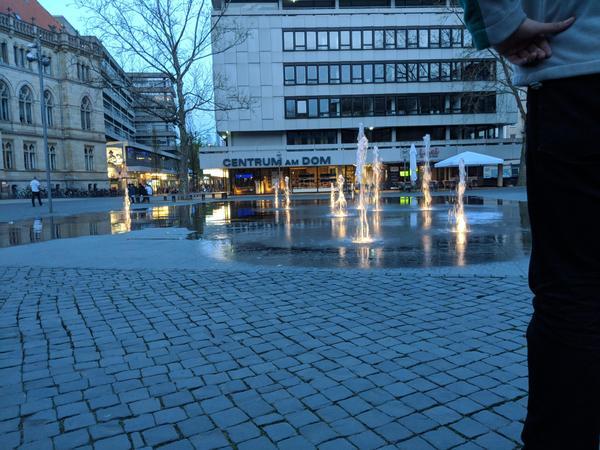pi_fountain.jpg