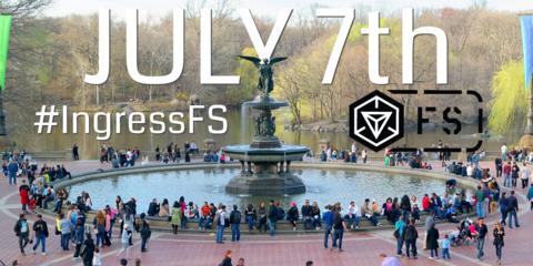 ファーストサタデー:7月7日の開催について