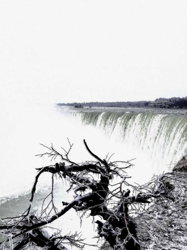 falls.PNG