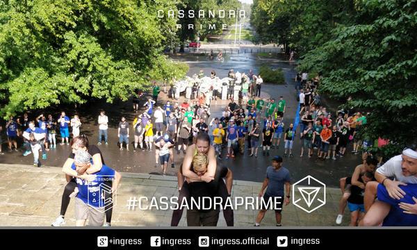 CassandraPrimeEMEAEnd1.jpg