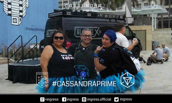 CassandraPrimeEMEAEnd4.jpg