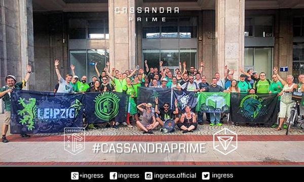 CassandraPrimeEMEAEnd5.jpg