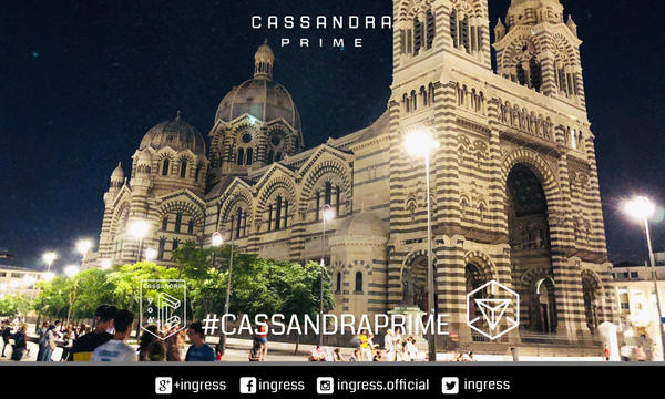 CassandraPrimeRecap5.jpg