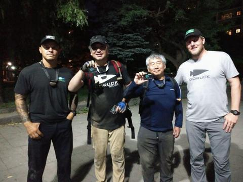 ステルス・オプス札幌:オニキス獲得者