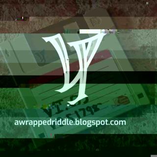 カサンドラプライム:各部の総和