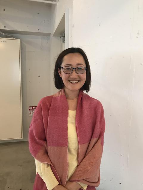 大倉若葉の紹介