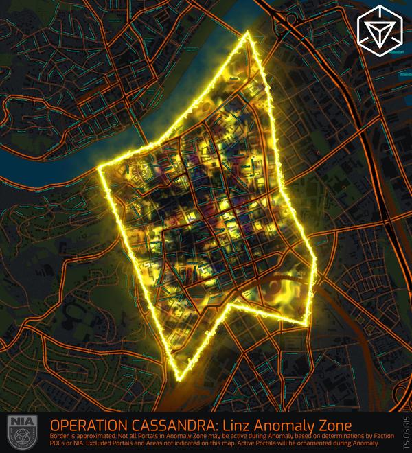 Linz-Cassandra-August25.jpg