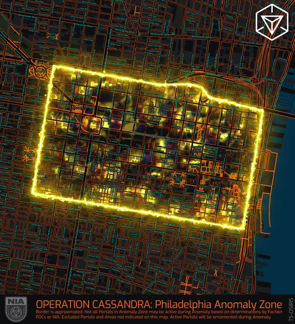 Philadelphia-Cassandra-August25.jpg