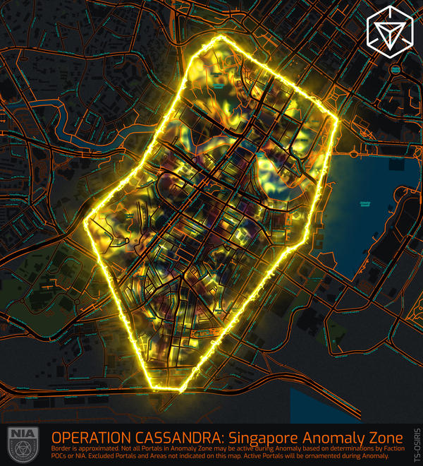 Singapore-Cassandra-August25.jpg