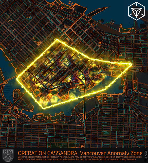 Vancouver-Cassandra-August25.jpg