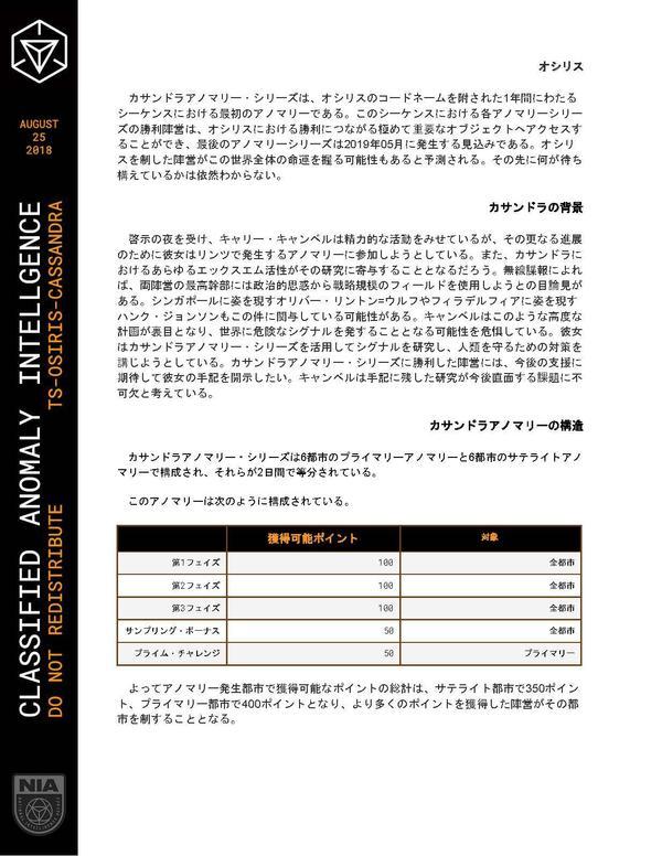 戦績基準_CASSANDRA August 25 2018 - Anomaly Intelligence - TS-OSIRIS_JP_ProjectLycaeum_ページ_2.jpg