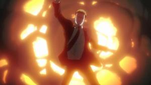 TVアニメ『イングレス』覚醒PV1083.jpg